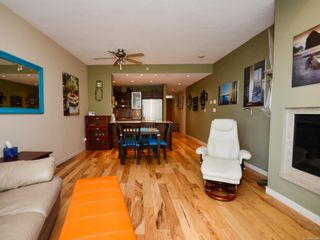 Photo 14: 317 68 Songhees Rd in : VW Songhees Condo for sale (Victoria West)  : MLS®# 864090