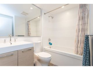 """Photo 23: 2 3508 MT SEYMOUR Parkway in North Vancouver: Northlands Townhouse for sale in """"Parkgate"""" : MLS®# R2589973"""