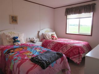Photo 18: 27332 Sec Hwy 651: Rural Westlock County House for sale : MLS®# E4228685