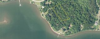 Photo 1: Black Point Road in Black Point: 108-Rural Pictou County Vacant Land for sale (Northern Region)  : MLS®# 201920094