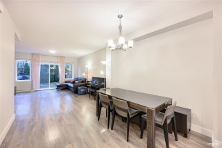 Photo 11: 5 5028 SAVILE ROW in Burnaby: Burnaby Lake Townhouse for sale (Burnaby South)  : MLS®# R2518040