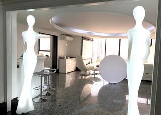 Photo 1: La Cresta in Panama: Residential Condo for sale