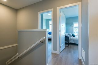 Photo 34: SL3 623 Crown Isle Blvd in : CV Crown Isle Row/Townhouse for sale (Comox Valley)  : MLS®# 866107