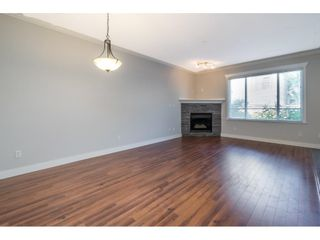 """Photo 7: 15 19977 71 Avenue in Langley: Willoughby Heights Townhouse for sale in """"SANDHILL VILLAGE"""" : MLS®# R2601914"""