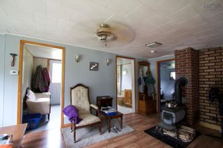 Photo 10: 751 PURDY Road in Waldeck West: 400-Annapolis County Residential for sale (Annapolis Valley)  : MLS®# 202122559