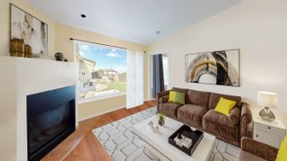 Photo 35: 31692 AMBERPOINT Place in Abbotsford: Abbotsford West House for sale : MLS®# R2609970