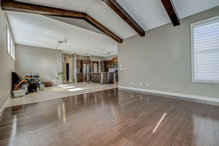Photo 15: 26 BRIGHTONWOODS Bay SE in Calgary: New Brighton Detached for sale : MLS®# A1110362