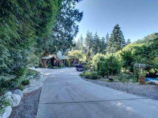 Photo 32: 2595 SYLVAN Drive: Roberts Creek House for sale (Sunshine Coast)  : MLS®# R2481642