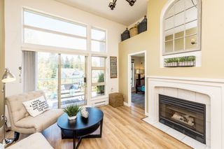 """Photo 6: 606 301 MAUDE Road in Port Moody: North Shore Pt Moody Condo for sale in """"Heritage Grand"""" : MLS®# R2260187"""