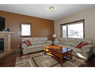 Photo 8: 2239 30 Street SW in CALGARY: Killarney Glengarry Residential Attached for sale (Calgary)  : MLS®# C3555962