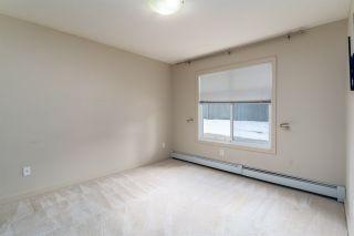 Photo 15: 143 11505 ELLERSLIE Road in Edmonton: Zone 55 Condo for sale : MLS®# E4231041