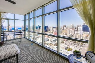 Photo 21: Condo for rent : 3 bedrooms : 800 The Mark Lane #3101 in San Diego