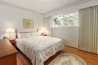 Photo 17: 5501 7B AVENUE in Delta: Tsawwassen Central House for sale (Tsawwassen)  : MLS®# R2467007