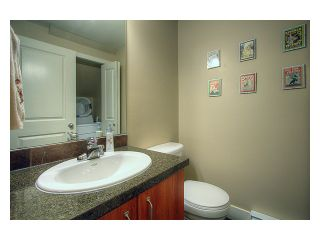 "Photo 5: 20 6300 LONDON Road in Richmond: Steveston South Townhouse for sale in ""MCKINNEY CROSSING"" : MLS®# V882826"