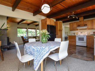 Photo 5: 361 URQUHART Avenue in COURTENAY: CV Courtenay City House for sale (Comox Valley)  : MLS®# 787555