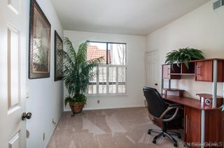 Photo 4: MISSION VALLEY Condo for sale : 2 bedrooms : 5875 Friars Road 4412 in San Diego