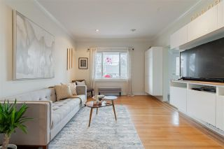 Photo 13: 4160 PRINCE ALBERT Street in Vancouver: Fraser VE House for sale (Vancouver East)  : MLS®# R2582312