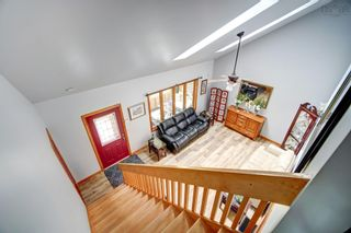 Photo 26: 12 River Court in Enfield: 105-East Hants/Colchester West Residential for sale (Halifax-Dartmouth)  : MLS®# 202125014