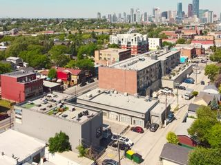 Photo 6: 23 1420 9 Avenue SE in Calgary: Inglewood Mixed Use for sale : MLS®# A1126509