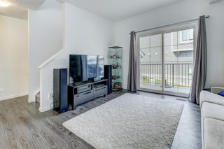 Photo 5: 135 NOLANCREST Common NW in Calgary: Nolan Hill Row/Townhouse for sale : MLS®# A1105271