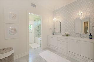 Photo 19: 185 S Trish Court in Anaheim Hills: Residential for sale (77 - Anaheim Hills)  : MLS®# OC21163673