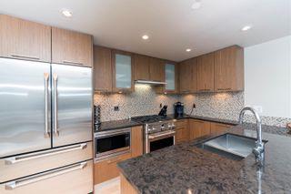 Photo 8: 605 608 Broughton St in : Vi Downtown Condo for sale (Victoria)  : MLS®# 871560