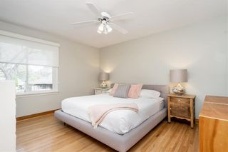 Photo 11: 661 Campbell Street in Winnipeg: River Heights Residential for sale (1D)  : MLS®# 202111631