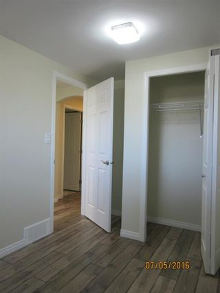Photo 19: 1267 Penedo Crescent SE in Calgary: Penbrooke Meadows Detached for sale : MLS®# A1112087