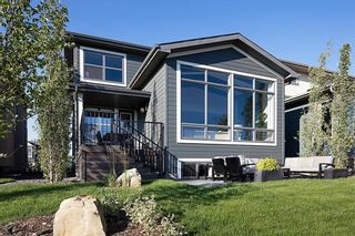 Photo 25: 334 SHAWNEE Boulevard SW in Calgary: Shawnee Slopes Detached for sale : MLS®# C4291558