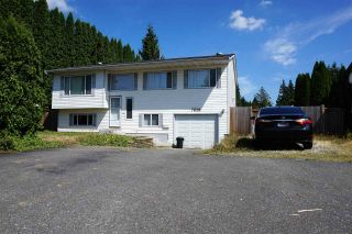 Photo 20: 7820 HURD Street in Mission: Mission BC House for sale : MLS®# R2197062