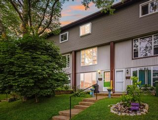 Photo 1: 114 Bromley Road in Cowie Hill: 7-Spryfield Residential for sale (Halifax-Dartmouth)  : MLS®# 202118970