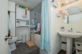 Photo 21: 3011 PARKER Street in Vancouver: Renfrew VE House for sale (Vancouver East)  : MLS®# R2568760