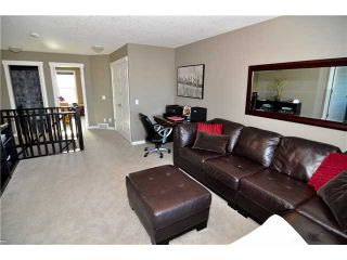 Photo 6: 200 Cranberry Circle SE in Calgary: Cranston House for sale : MLS®# C3653653
