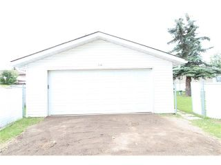 Photo 16: 132 5 Avenue NW: Airdrie House for sale : MLS®# C4023053