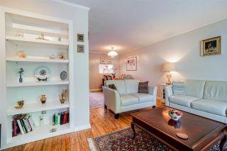 "Photo 7: 35 11355 236 Street in Maple Ridge: Cottonwood MR Townhouse for sale in ""Robertson Ridge"" : MLS®# R2458871"