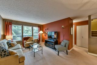 Photo 4: 1250 HORNBY STREET in Coquitlam: New Horizons House for sale : MLS®# R2033219
