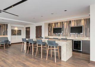 Photo 28: 409 550 Riverfront Avenue SE in Calgary: Downtown East Village Apartment for sale : MLS®# A1139717