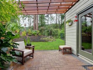 Photo 17: 765 Danby Pl in VICTORIA: Hi Bear Mountain House for sale (Highlands)  : MLS®# 723545