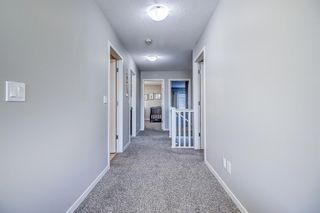 Photo 14: 27 Walden Mount SE in Calgary: Walden Detached for sale : MLS®# A1061206