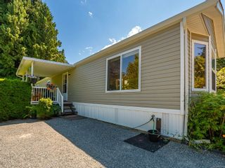 Photo 52: 1 6990 Dickinson Rd in : Na Lower Lantzville Manufactured Home for sale (Nanaimo)  : MLS®# 882618
