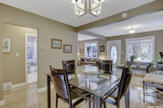 Photo 10: 2225 Athol Street in Regina: Cathedral RG Residential for sale : MLS®# SK867849