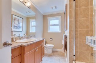 """Photo 22: 1472 EASTERN Drive in Port Coquitlam: Mary Hill House for sale in """"Mary Hill"""" : MLS®# R2539212"""
