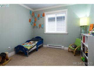 Photo 13: 3706 Cornus Crt in VICTORIA: La Happy Valley House for sale (Langford)  : MLS®# 755678