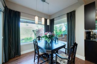 Photo 19: 71 Heritage Cove: Heritage Pointe Detached for sale : MLS®# A1138436