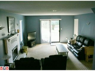 Photo 3: 19044 60B Avenue in Surrey: Cloverdale BC House for sale (Cloverdale)  : MLS®# F1105482