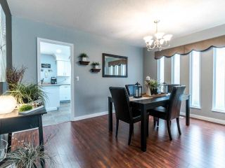 Photo 6: 3368 271A Street in Langley: Aldergrove Langley House for sale : MLS®# R2576888