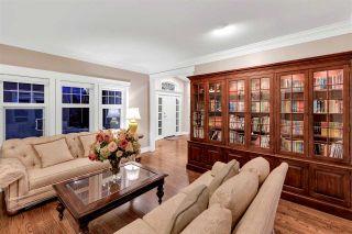 "Photo 3: 14222 29A Avenue in Surrey: Elgin Chantrell House for sale in ""Elgin Chantrell"" (South Surrey White Rock)  : MLS®# R2540918"