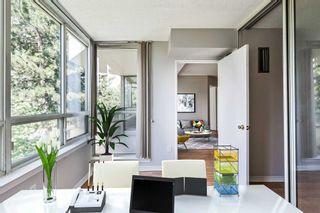 Photo 15: 231 3 Greystone Walk Drive in Toronto: Kennedy Park Condo for sale (Toronto E04)  : MLS®# E5370716