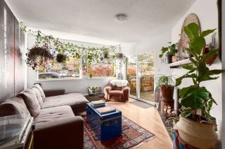 Photo 4: 1029 BROTHERS Place in Squamish: Northyards 1/2 Duplex for sale : MLS®# R2590773