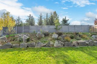 Photo 33: 117 Strathcona Way in Campbell River: CR Willow Point House for sale : MLS®# 888173